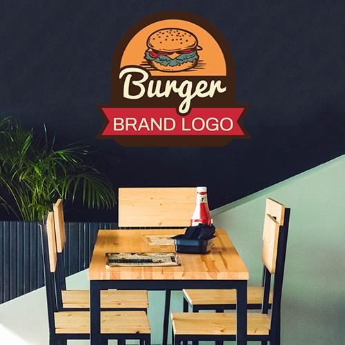 Label   Free Online Label Maker   Design and Print Labels Online