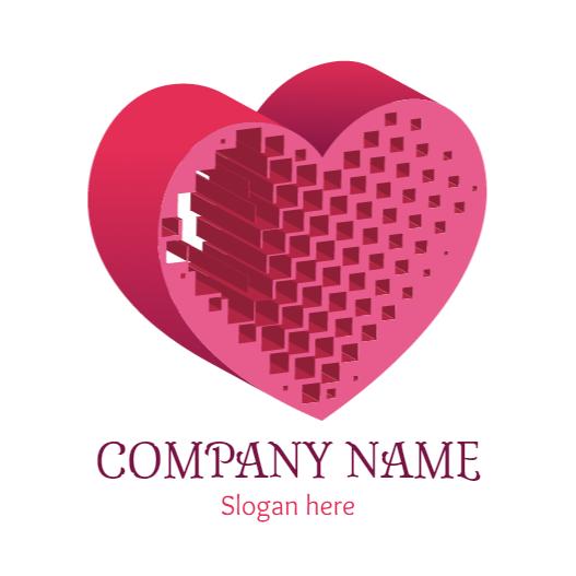 logo-online-maker